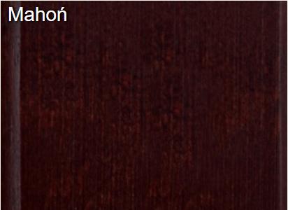 mahon.jpg